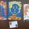 2016 Lingolsheim exposition école avenir
