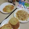 2017 geispolsheim petit dejeuner (1)