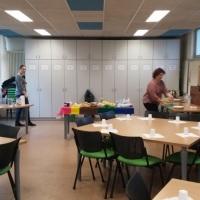 2017 Ecole de la Meinau
